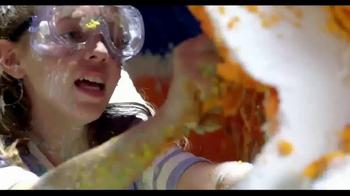Walmart TV Spot, 'Nickelodeon: Best Birthday Surprise Ever' Ft. Jace Norman - Thumbnail 4