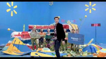 Walmart TV Spot, 'Nickelodeon: Best Birthday Surprise Ever' Ft. Jace Norman - Thumbnail 6