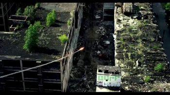 Transformers: The Last Knight - Alternate Trailer 5
