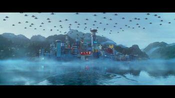 The LEGO Ninjago Movie - Thumbnail 1