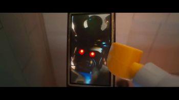 The LEGO Ninjago Movie - Thumbnail 10