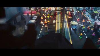 The LEGO Ninjago Movie - Thumbnail 3
