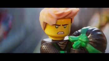 The LEGO Ninjago Movie - Thumbnail 4