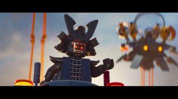 The LEGO Ninjago Movie - Thumbnail 5