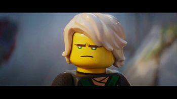The LEGO Ninjago Movie - Thumbnail 6