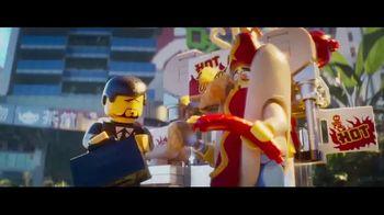 The LEGO Ninjago Movie - Thumbnail 7