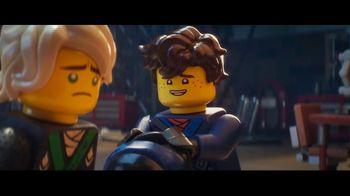 The LEGO Ninjago Movie - Thumbnail 9