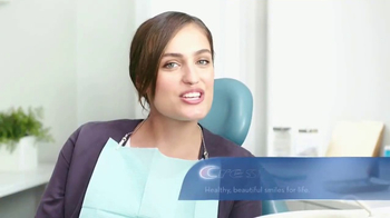 Crest Pro-Health Advanced Mouthwash TV Spot, 'Nailed It' - Thumbnail 5