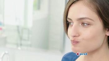Crest Pro-Health Advanced Mouthwash TV Spot, 'Nailed It' - Thumbnail 1