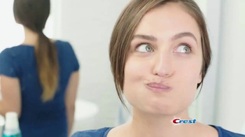 Crest Pro-Health Advanced Mouthwash TV Spot, 'Nailed It' - Thumbnail 3