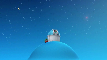 Tic Tac Mixers TV Spot, 'Meteorite' - Thumbnail 2