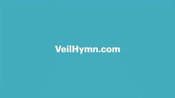 MailChimp TV Spot, 'Meet VeilHymn' Featuring Dev Hynes, Bryndon Cook - Thumbnail 8