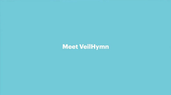 MailChimp TV Spot, 'Meet VeilHymn' Featuring Dev Hynes, Bryndon Cook - Thumbnail 3