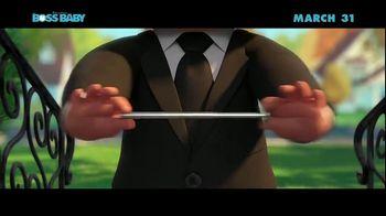 The Boss Baby - Alternate Trailer 8