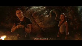 Kong: Skull Island - Alternate Trailer 24