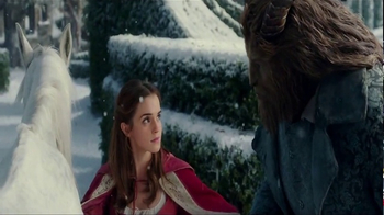 Beauty and the Beast - Alternate Trailer 24