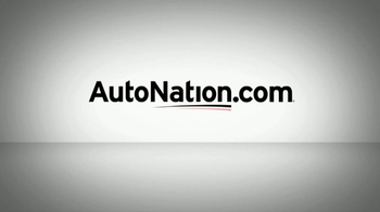 AutoNation TV Spot, 'One Price Pre-Owned Vehicles: What It Takes' - Thumbnail 6