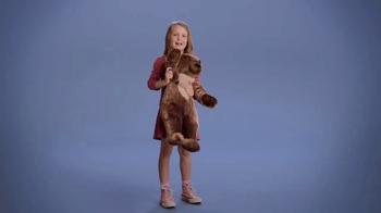 1-800-PACK-RAT TV Spot, 'Sounds Simple'