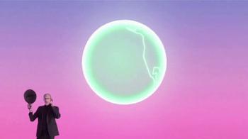 Apartments.com TV Spot, 'Witness Protection' Featuring Jeff Goldblum - Thumbnail 9