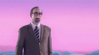Apartments.com TV Spot, 'Witness Protection' Featuring Jeff Goldblum - Thumbnail 3