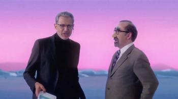 Apartments.com TV Spot, 'Witness Protection' Featuring Jeff Goldblum - Thumbnail 4