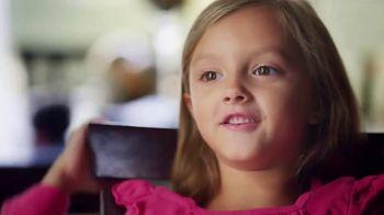 ABCmouse.com TV Spot, 'Kid Testimonials' - Thumbnail 1