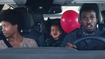 Toyota 1 for Everyone Sales Event TV Spot, '2017 Highlander LE' [T2]