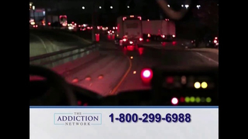 The Addiction Network TV Spot, 'Overdoses' - Thumbnail 6
