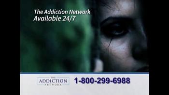The Addiction Network TV Spot, 'Overdoses' - Thumbnail 7