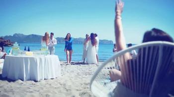 Venus TV Spot, 'Día de playa' [Spanish] - Thumbnail 2