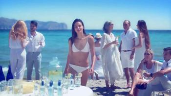 Venus TV Spot, 'Día de playa' [Spanish] - Thumbnail 4