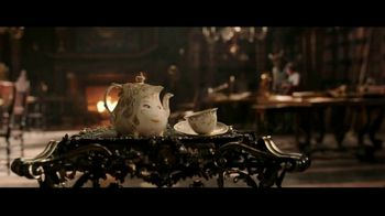 Beauty and the Beast - Alternate Trailer 31