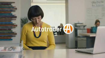 AutoTrader.com TV Spot, 'Deals in Your Lap' - Thumbnail 6