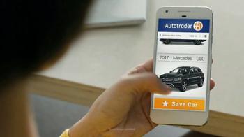 AutoTrader.com TV Spot, 'Deals in Your Lap' - Thumbnail 2
