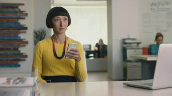 AutoTrader.com TV Spot, 'Deals in Your Lap' - Thumbnail 5