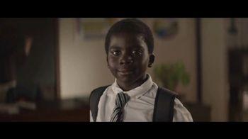 Kaiser Permanente TV Spot, 'Children of the Future' - 49 commercial airings