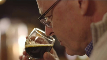 Jameson Caskmates TV Spot, 'This St Patrick's Day' Song by The London Souls - Thumbnail 4