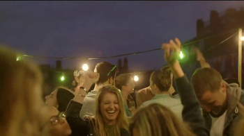 Jameson Caskmates TV Spot, 'This St Patrick's Day' Song by The London Souls - Thumbnail 6