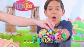 FlipaZoo Minis TV Spot, '101 to Collect' - Thumbnail 4
