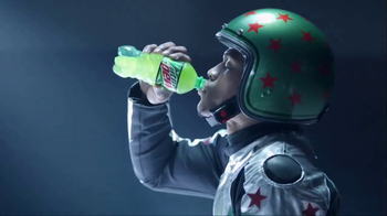 Mountain Dew and NBA TV Spot, 'Don't Do They' Featuring Russell Westbrook - Thumbnail 5