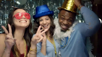 Party City TV Spot, 'St. Patrick's Day: Nina Knows Better' - Thumbnail 6