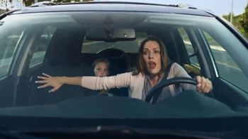 Wagner OEX TV Spot, 'Families Matter' - 1517 commercial airings