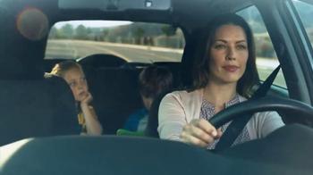 Wagner OEX TV Spot, 'Families Matter' - Thumbnail 1