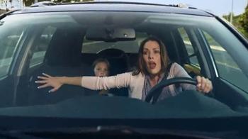 Wagner OEX TV Spot, 'Families Matter'