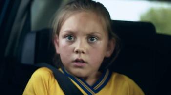 Wagner OEX TV Spot, 'Families Matter' - Thumbnail 5