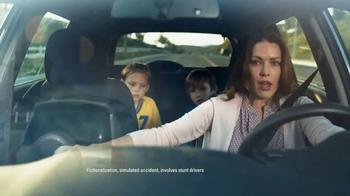 Wagner OEX TV Spot, 'Families Matter' - Thumbnail 6