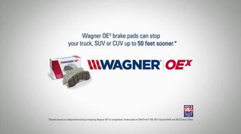 Wagner OEX TV Spot, 'Families Matter' - Thumbnail 9