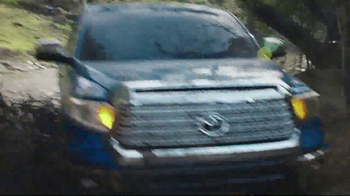 Toyota 1 for Everyone Sales Event TV Spot, '2017 Double Cab Tundra' [T2] - Thumbnail 4