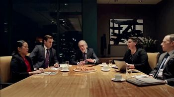 Papa John's TV Spot, 'Pizza Corp.' - 1082 commercial airings