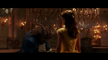 Beauty and the Beast - Alternate Trailer 32